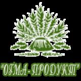 Огма-продукт