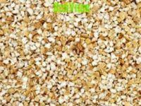 Крупа Пшеничная 25 кг