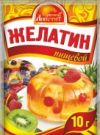 "Желатин пищевой ""Витекс"" 10/50"
