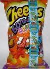 "Чипсы ""Cheetos"" 85г/"