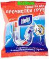 "Ч\С ""Help""90гр для проч.труб (саше) (60)"