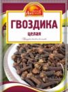 "Гвоздика целая ""Витекс"" 10/50"