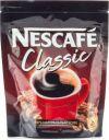 Кофе Nescafe Classic 75г/12 м/у