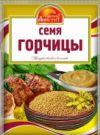 Семя горчицы Витэкс 20гр/50